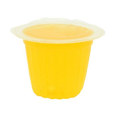 Bogár zselé Mangó ízű 5db